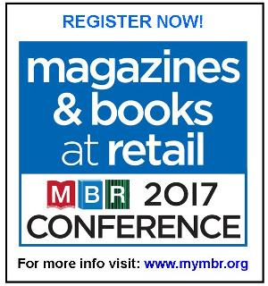 MBR Retail Marketplace June 12-14 For information visit MYMBR.org