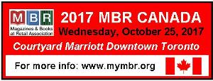 2017 MBR Canada. Click here:  http://mymbr.org/DownLoadFiles/Registration_Form_MBR_Canada_2017.pdf