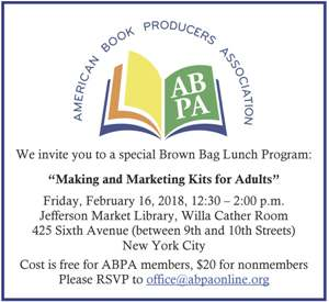 ABPA Please RSVP at office@abpaonline.org or download picture