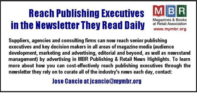 MBR Newsletter Ad. For more info contact Jose at jcancio@mymbr.org or download picture